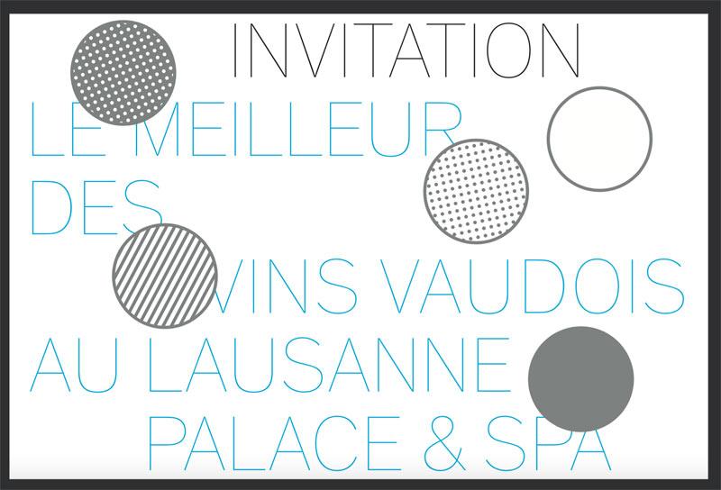 vins-vaudois-lausanne-palace-afterwork