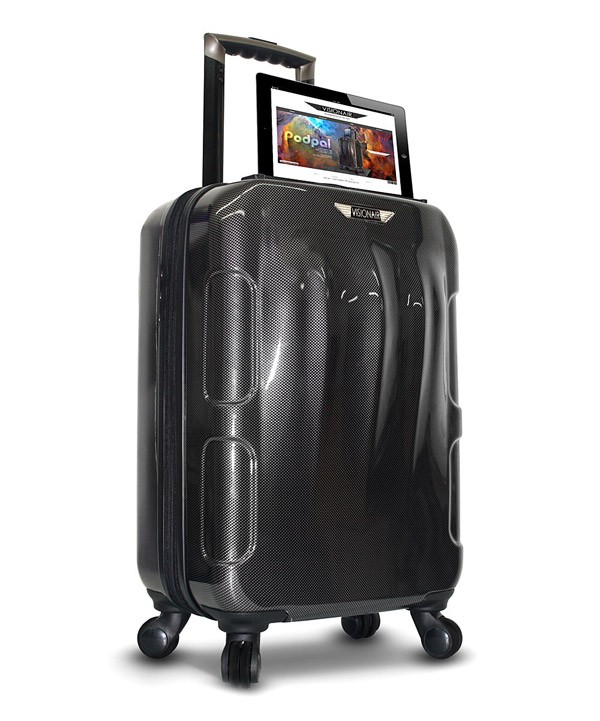 Visionair-podpal-carry-on