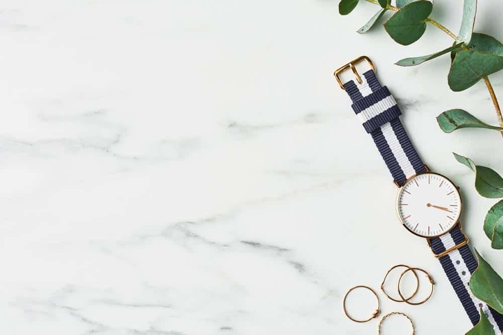 watches-nato-straps-guide