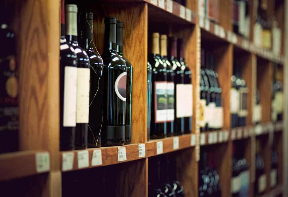 Wine-guide