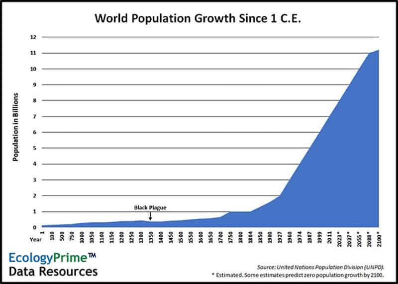 World-Population-since-1-C-E
