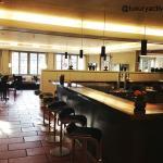 WyssesRossliHotel_restaurant