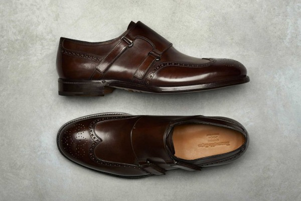 Zegna-Couture-Double_monk