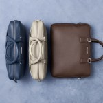 Zegna-Leather-Bag