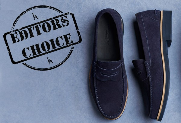 Zegna-Suede-Moccasin-must-have
