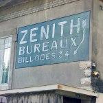 Zenith_Le_ Locle_Billodes