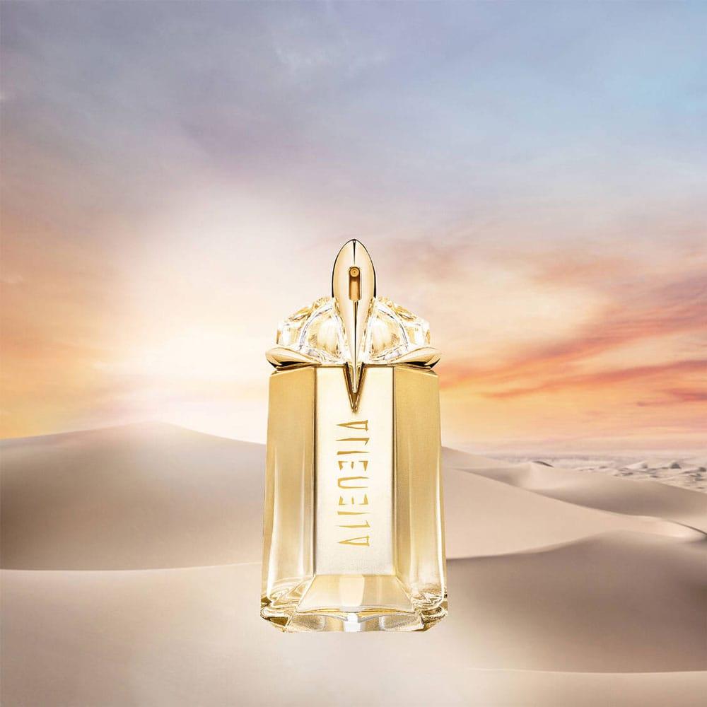 Mugler-Alien-fragrance-reviews