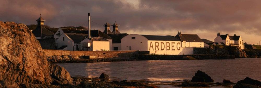 Ardbeg-whisky-isle-of-islay-distillery