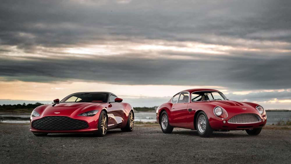 Aston-Martin-timeless-luxury-icon