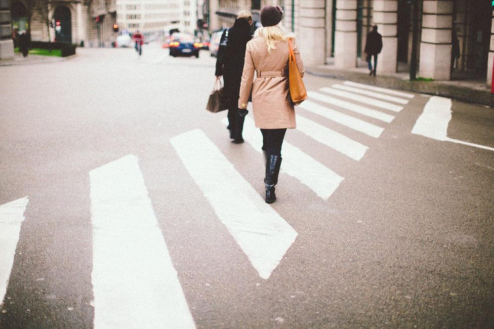 avoid-pedestrian-dangers-guide