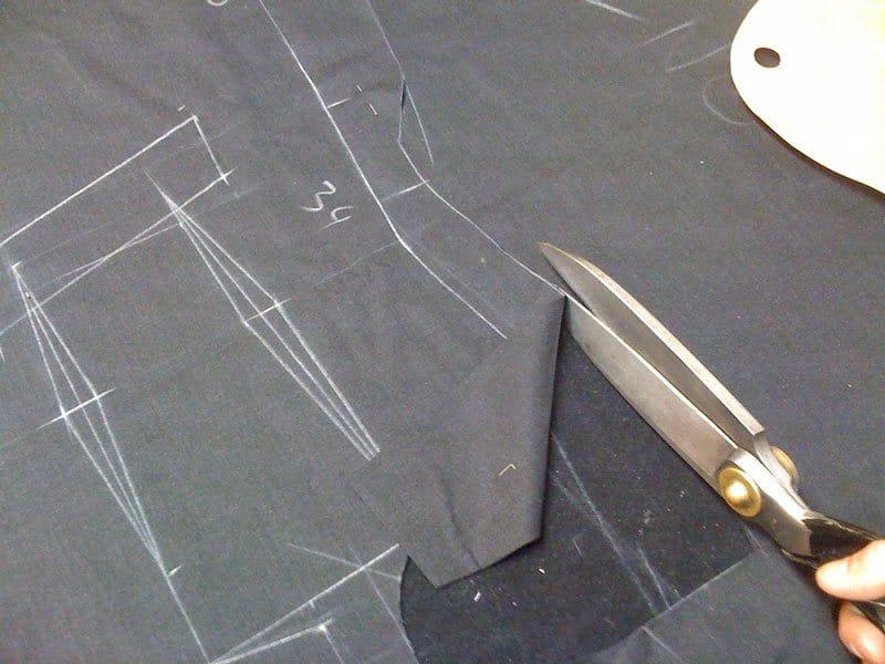 tissus-costume