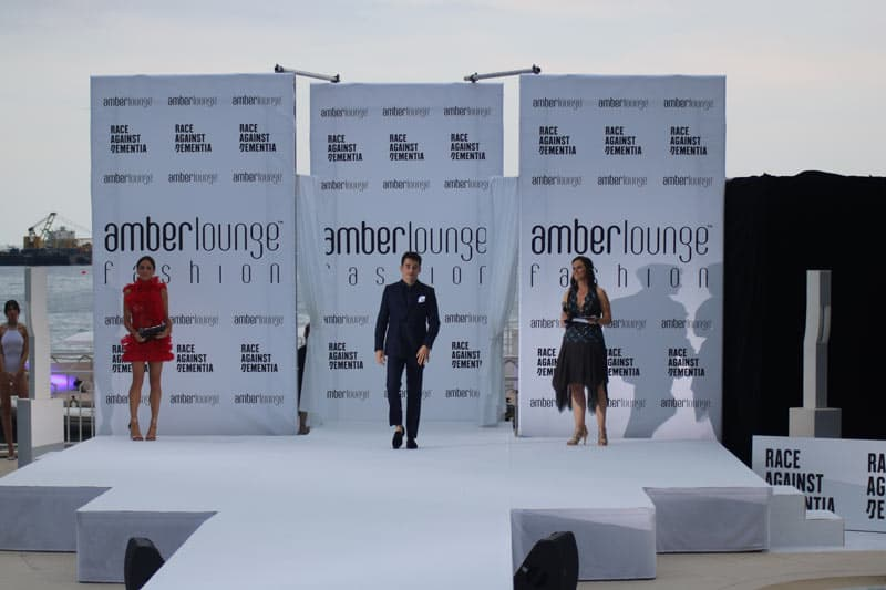 Amber-lounge-events