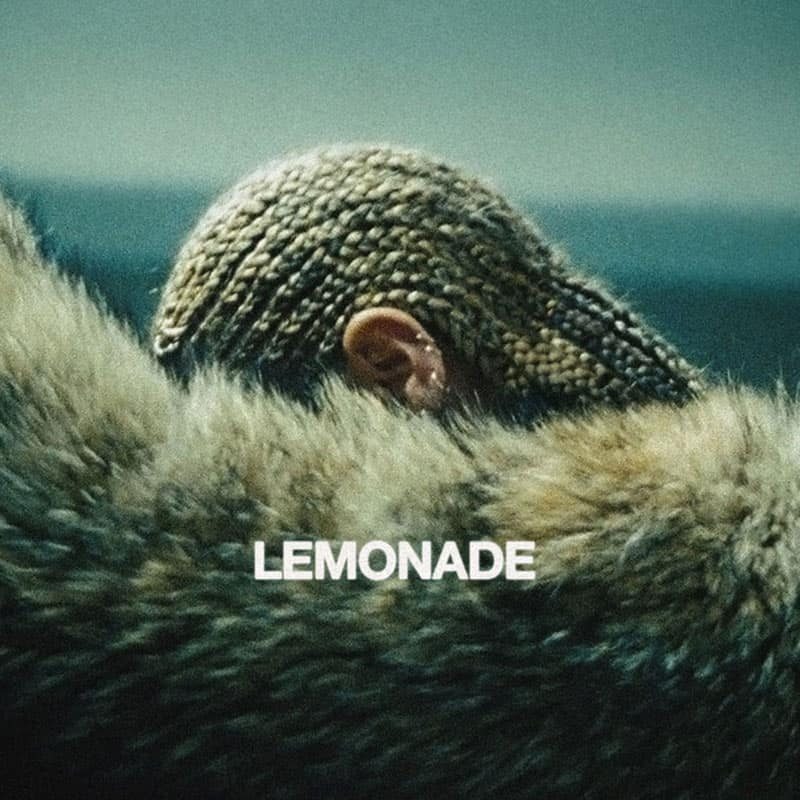 beyonce-lemonade-cover.