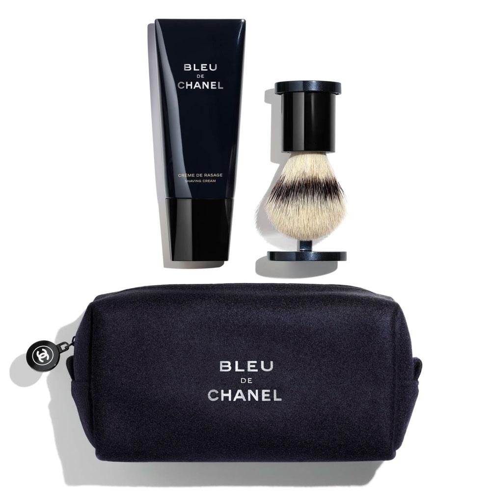 bleu-de-chanel-shaving-kit-