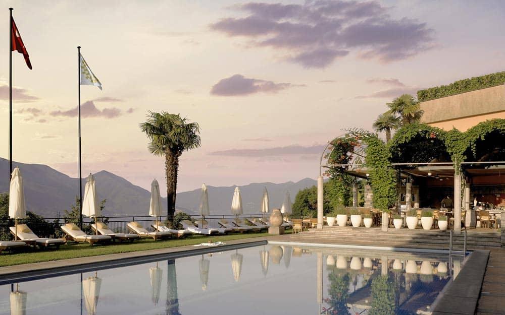 Hotel-Villa-Orselina-reviews