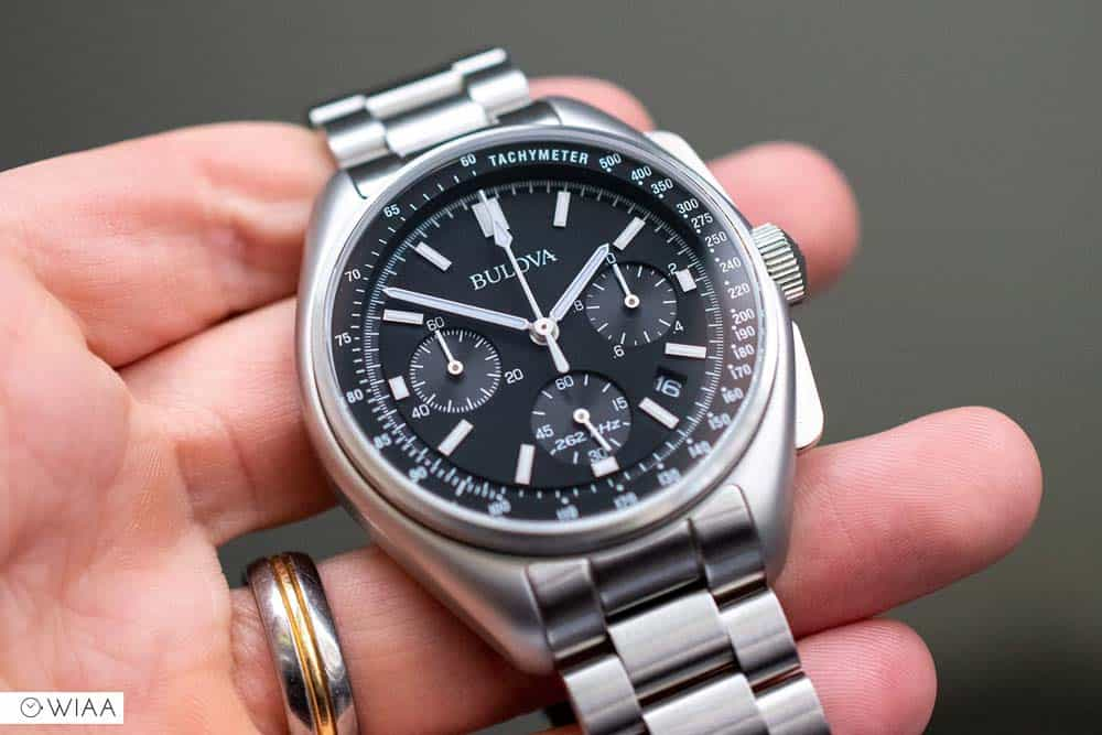USA-MAde-Watches