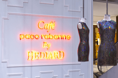 cafe-paco-rabanne