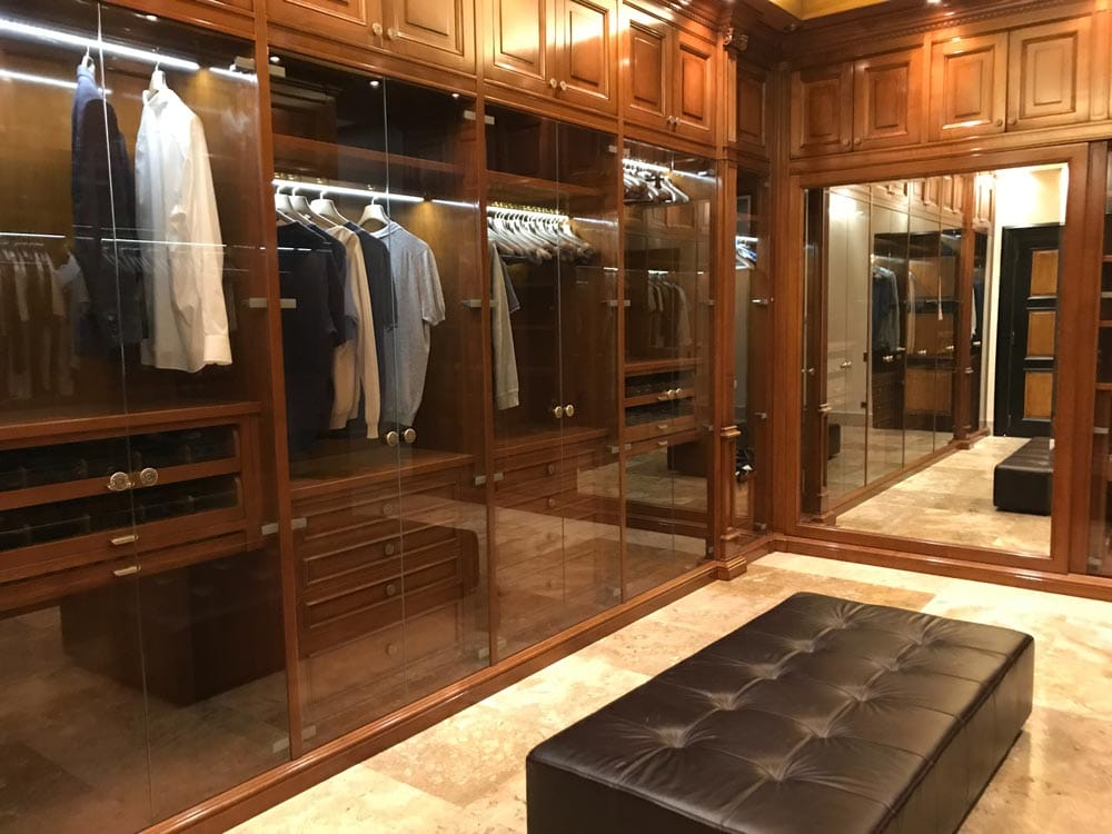 closet-guide
