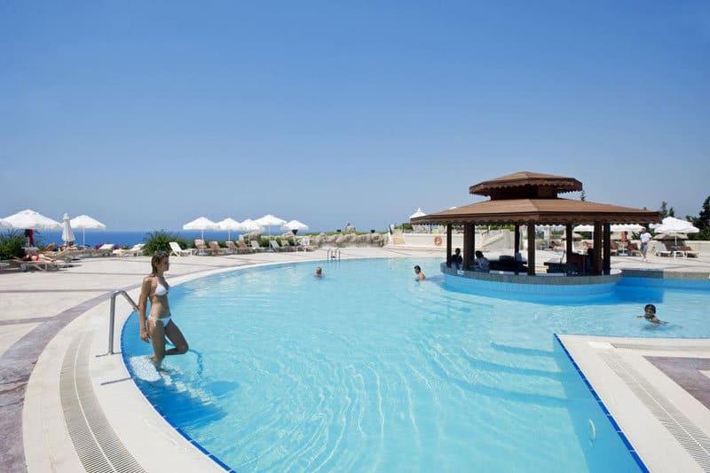crystal-sunrise-queen-luxury-resort-spa