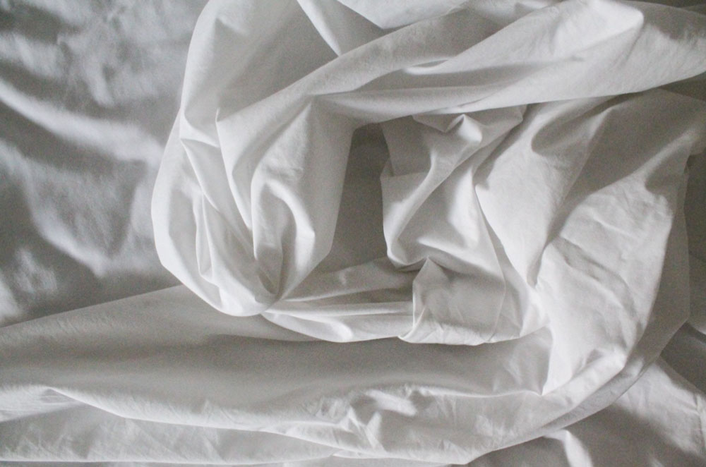 eco-friendly-sustainable-sheets