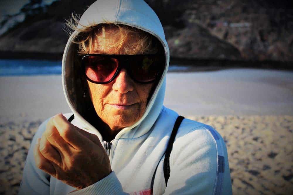 elderly-woman-glasses