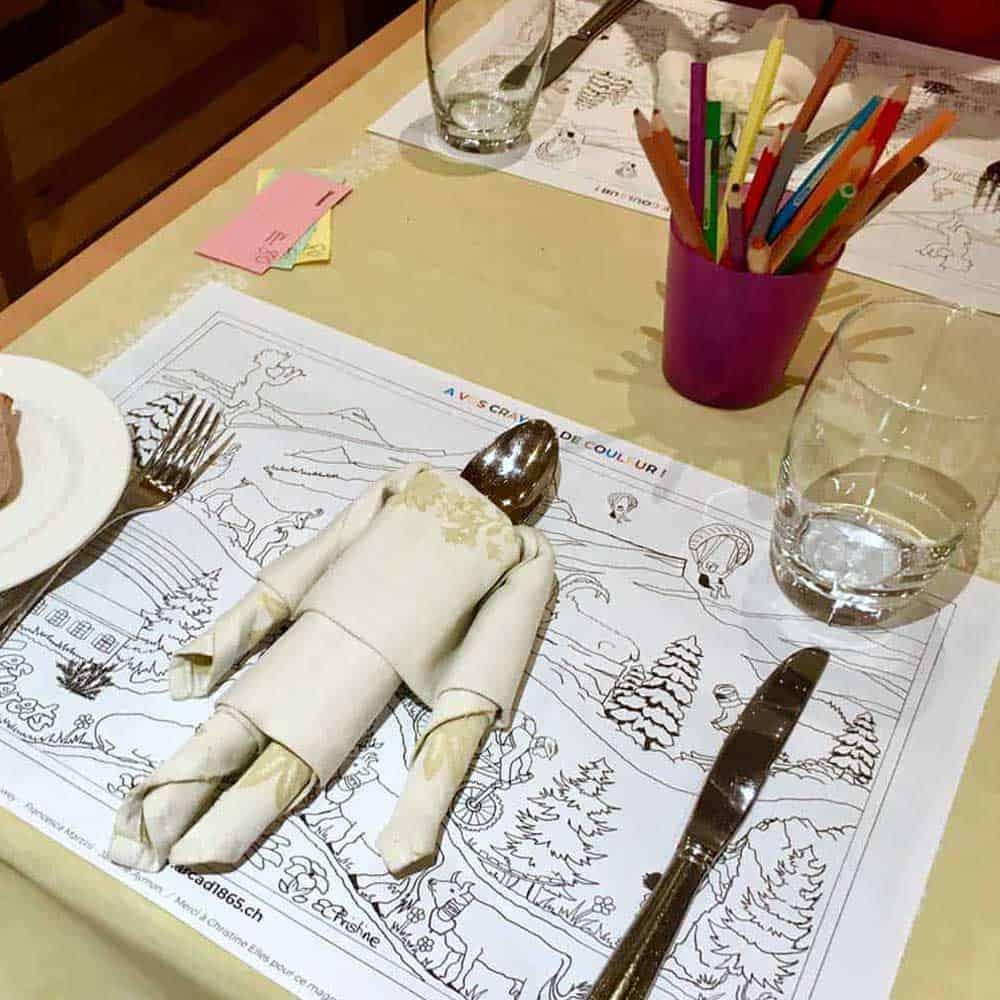 eurotel-victoria-les-diablerets-restaurant-children-reviews