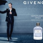 givenchy-gentleman-only-fragrance