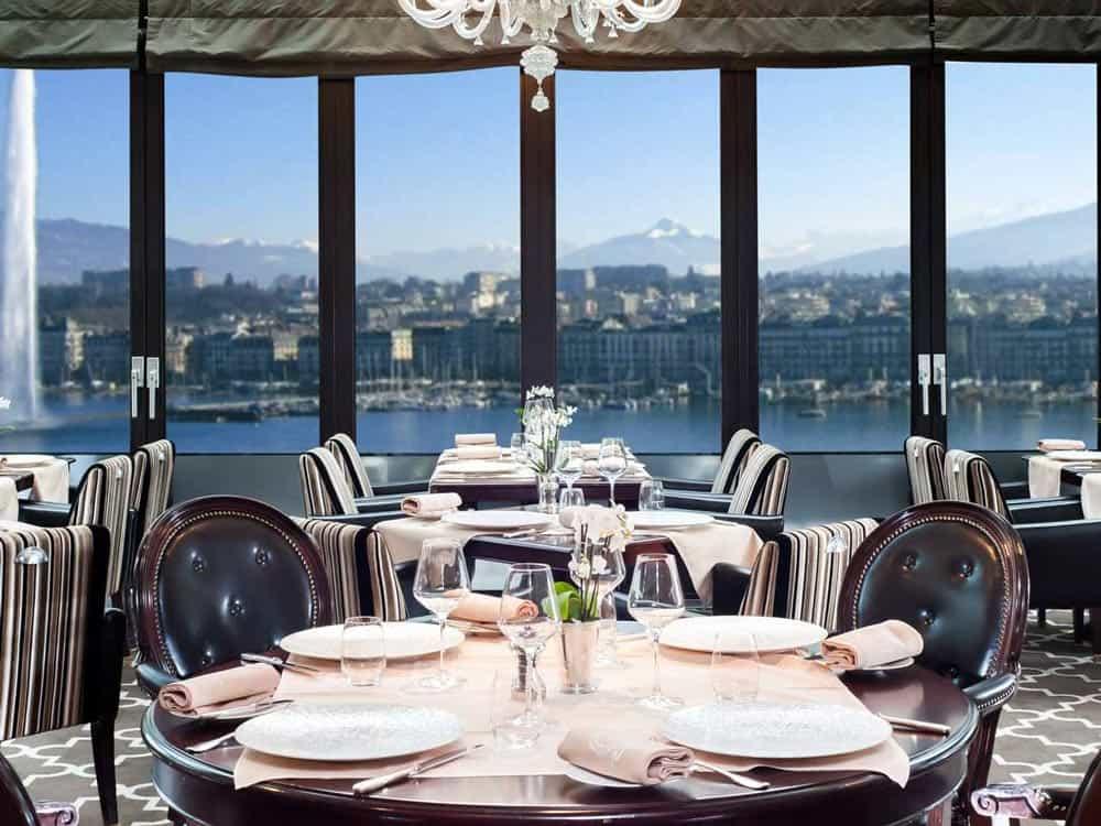 luxury-hotels-geneva-hotel-d-angleterre