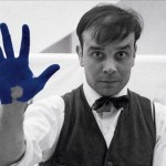 Yves-Klein-Master-of-Blue