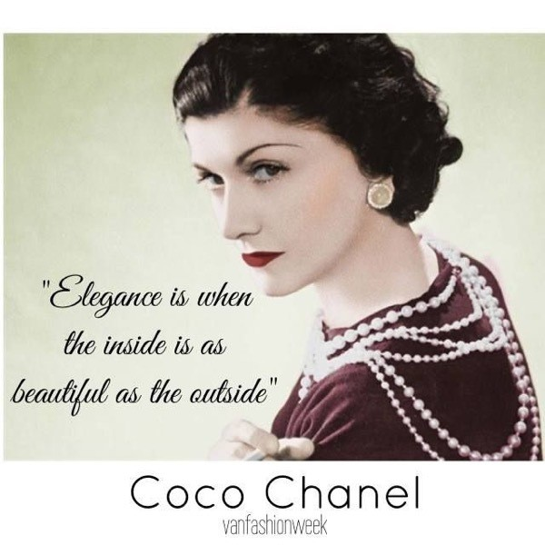 quote-of-the-day-coco-chanel