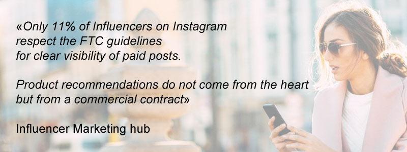 influencer-marketing-instagram
