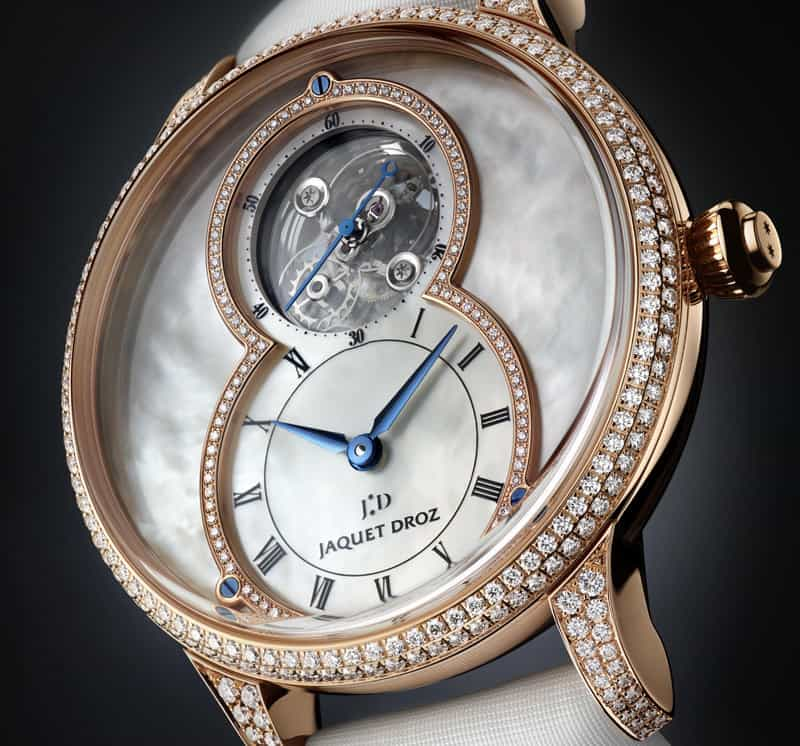 jaquet-droz-GRANDE-SECONDE-TOURBILLON-face