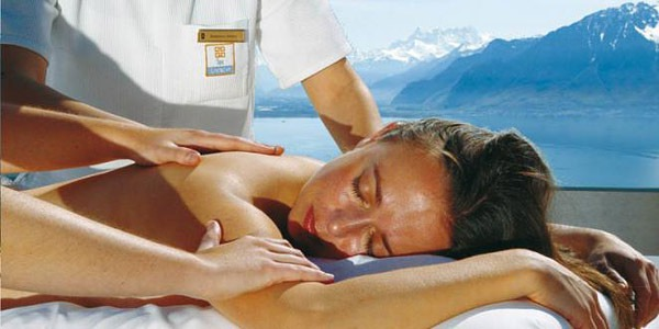 kempinski-mirador-Givenchy-spa-treatments