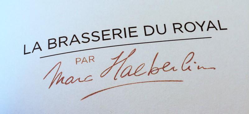 la-brasserie-du-royal-marc-haeberlin