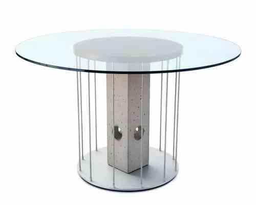 lithium-table-peter-harrison