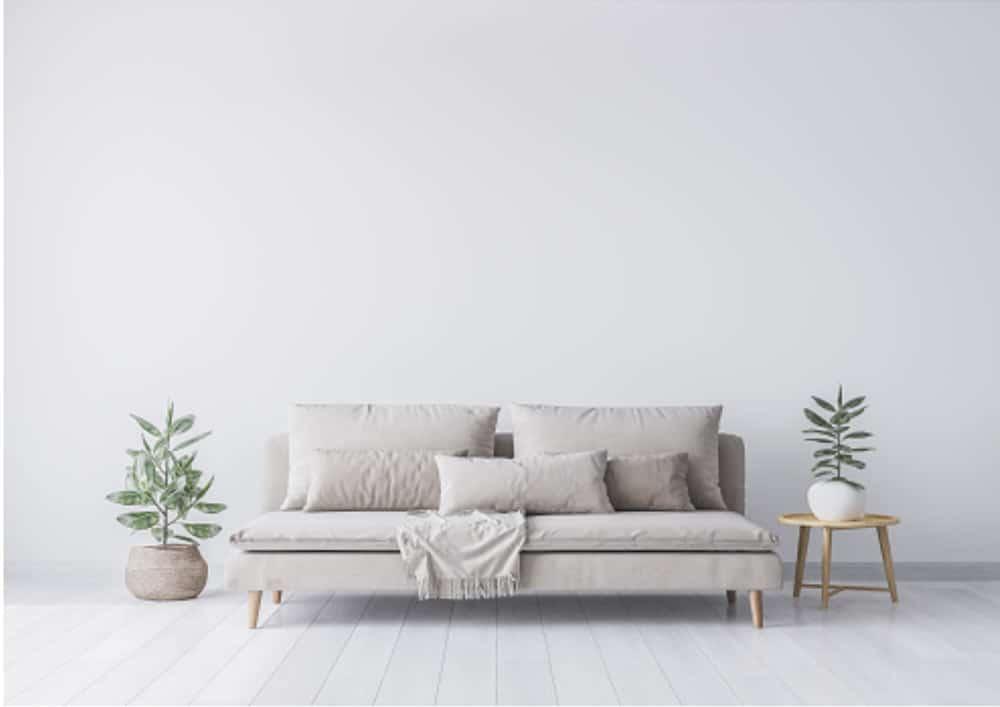 living-room-interior-design-tips