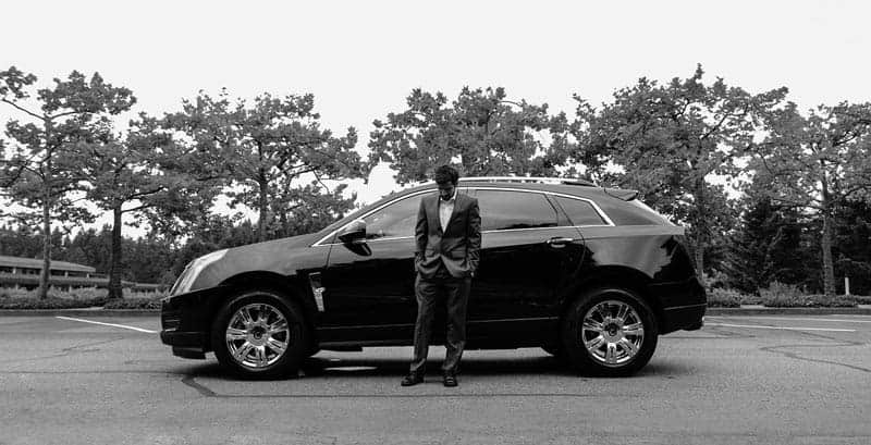 luxury-cars-lifestyle