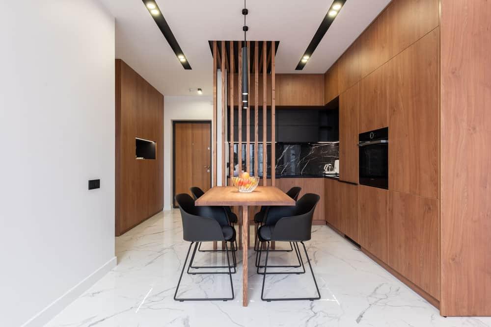 luxury-homes-design-tips