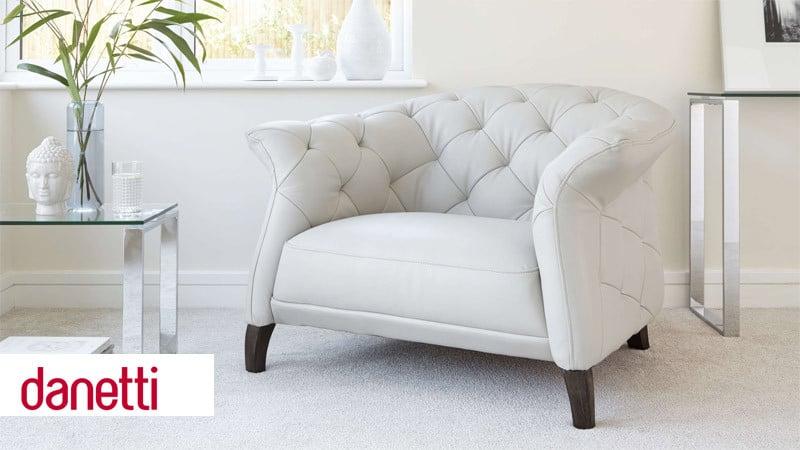 luxury-living-rooms-interior-design