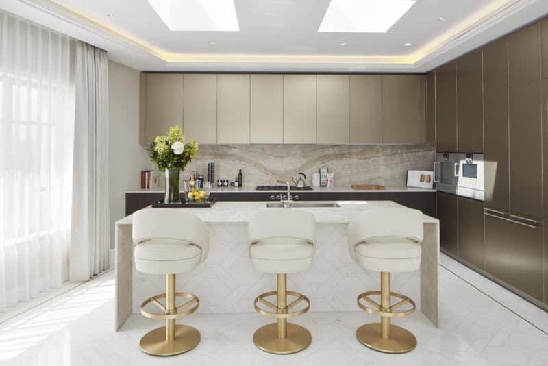 luxury-london-real-estate-UK