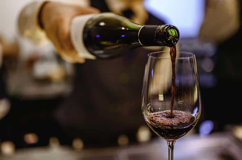 luxury-wine-tasting-full-guide