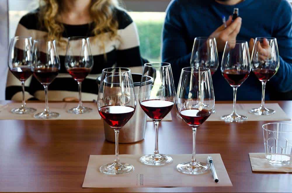 luxury-wine-tasting-guide