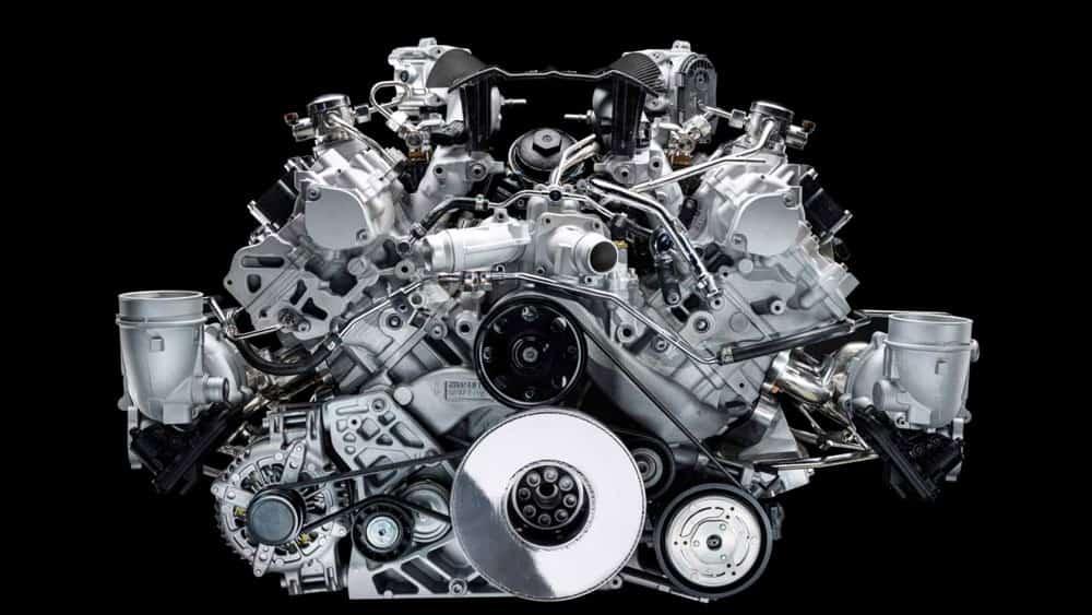 Maserati-nettuno-engine-new