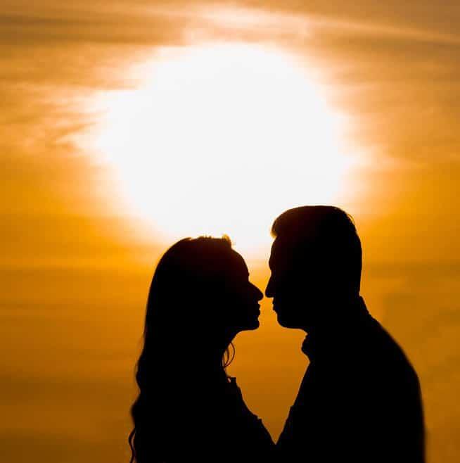 nuptial-overseas-luxury-blog