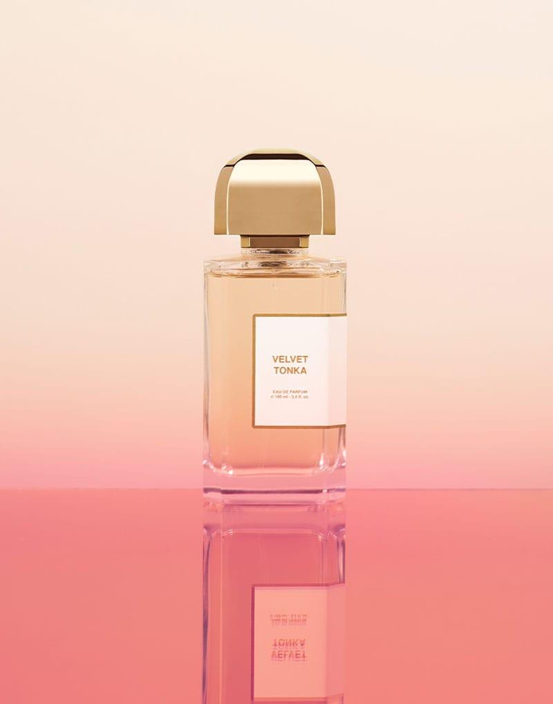 BDK-fragrances