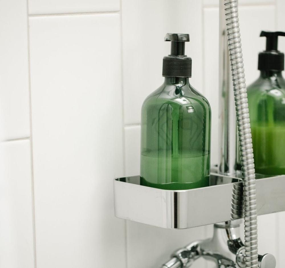 Shower-gel-bad-for-environment