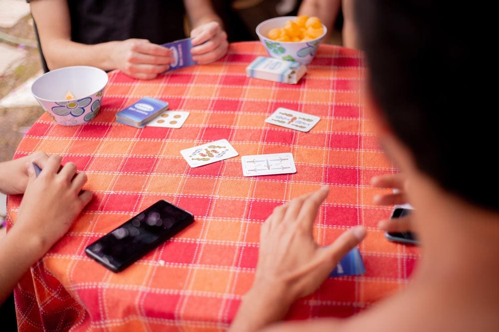 playing-cards-with-friends