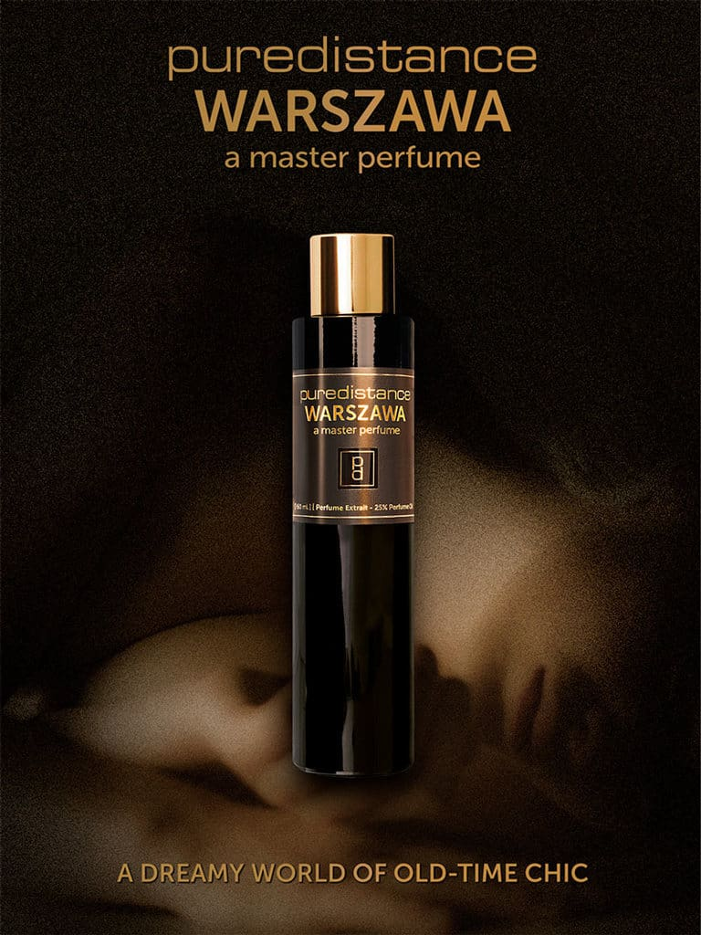 puredistance-master-perfumes-warszawa-poster-visual-artistic-ga08