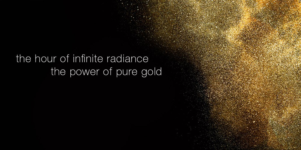 Cellular-Radiance-Perfecting-Fluide-Pure-Gold-textures