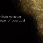 radiance-collection-detail